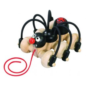 http://www.drevenehracky-soho.cz/14-54-thickbox/cerny-pavouk-na-koleckach.jpg