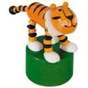 Mačkací tygr