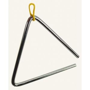 http://www.drevenehracky-soho.cz/298-392-thickbox/triangl.jpg