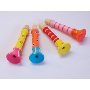http://www.drevenehracky-soho.cz/302-537-thickbox/trumpetka.jpg
