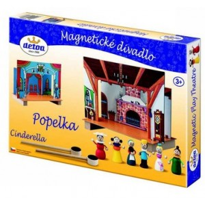http://www.drevenehracky-soho.cz/33-97-thickbox/magneticke-divadlo-popelka.jpg