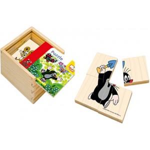 http://www.drevenehracky-soho.cz/361-457-thickbox/prvni-puzzle-krtek.jpg