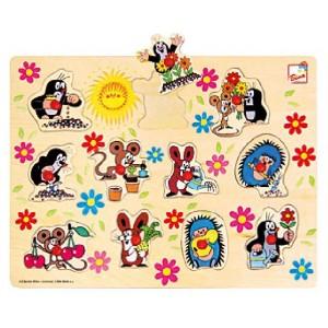 http://www.drevenehracky-soho.cz/363-459-thickbox/puzzle-krtek.jpg