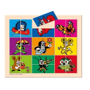http://www.drevenehracky-soho.cz/368-464-thickbox/puzzle-krtek-a-pratele.jpg