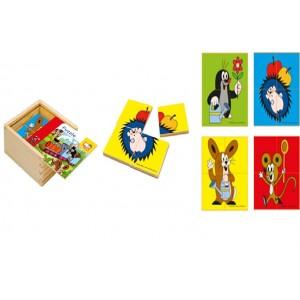 http://www.drevenehracky-soho.cz/370-466-thickbox/prvni-puzzle-krt.jpg